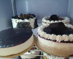 tartas variadas 2
